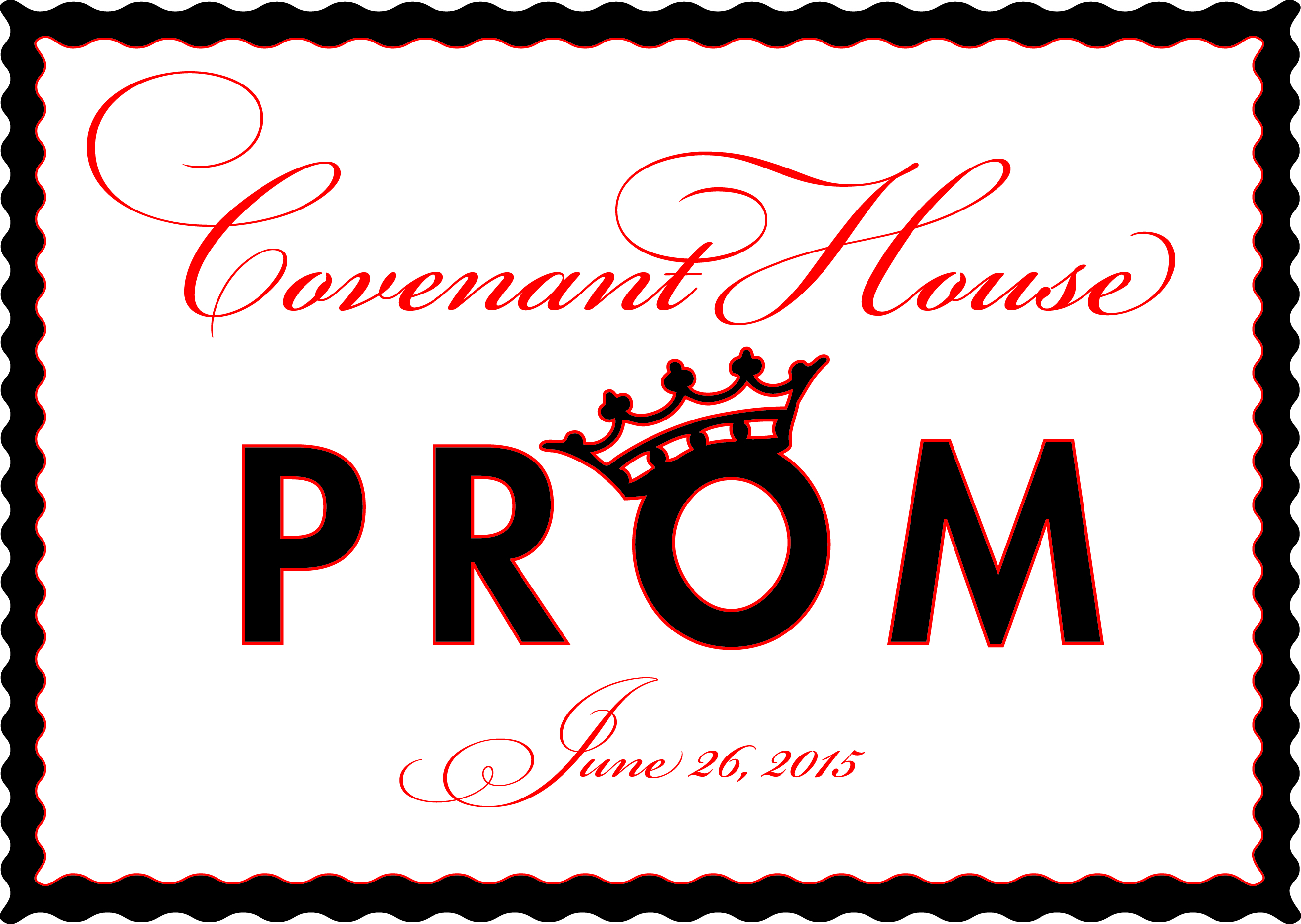 e2d1f3d5807ce1b2aa93_Prom_Logo_with_Red.jpg
