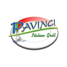 This Week at Pavinci Italian Grill , photo 1