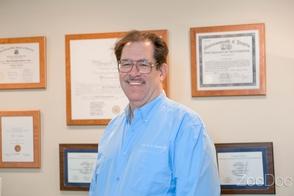 Westfield Family Dentistry - Dr Paul Arfanis   photo 3