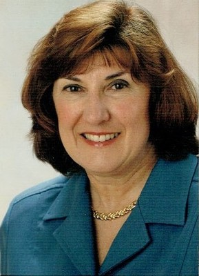 Darlene Goushy, Former Councilwoman, photo 1