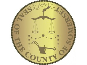 Carousel_image_5af6e0d63a1b7e0f2c76_somerset_county_seal