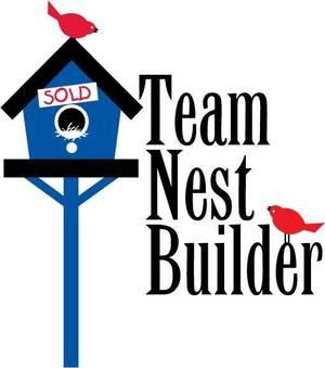 Carousel_image_7cc3bdf95f88ee557bb6_my_nest_builder_logo_12-06