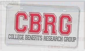 CBRG College Funding Workshops Coming to Essex County, photo 2