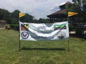 South Plainfield Amateur Radio Club Will Meet on August 20th, photo 1