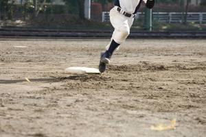 Carousel_image_b54fcc5805824104bfc4_baseball