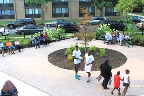 Roselle Community Comes Together for National Night Out Against Crime Festivities, photo 14