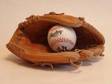 Thumb_e177dc546213310f5ebb_baseball_andrei_