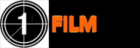 Top_story_6df1eb7648b864d73060_soma_film_festival