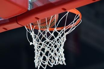 Top_story_8bc82e4abe90326f4651_8cfa30ede7b772838265_basketball_hoop