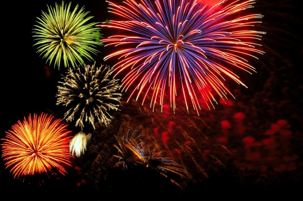 05615273a030c3935aa0_fireworks.jpg