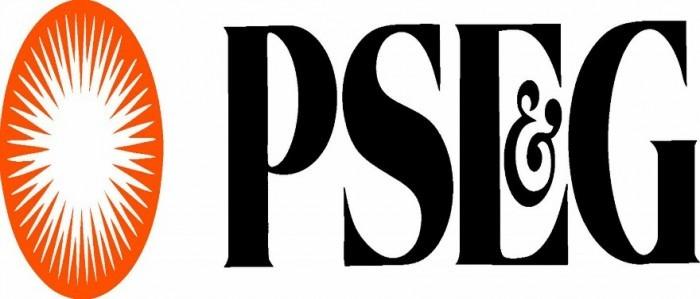 12bdc55a7075ab3b848a_logo-PSEG-700x299.jpg