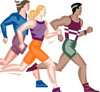 6a14e7bf99925e6ddfcc_FINAL_Race_Postcard_page1_image1.jpg