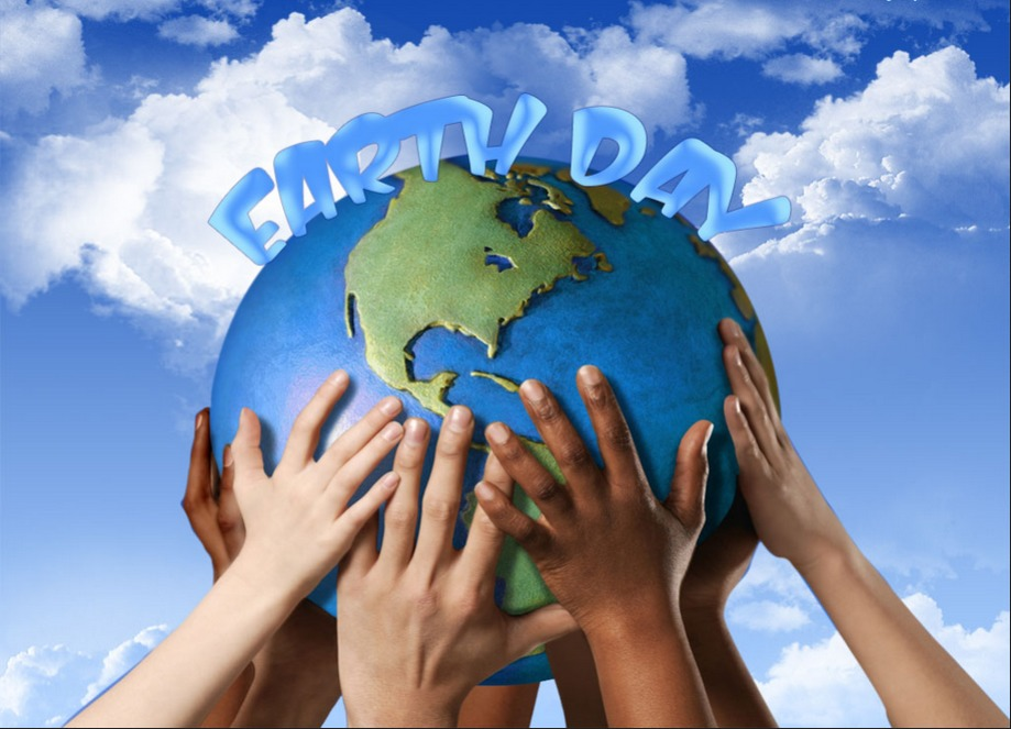 9589dcdf33625d54d3a2_earth_day.PNG