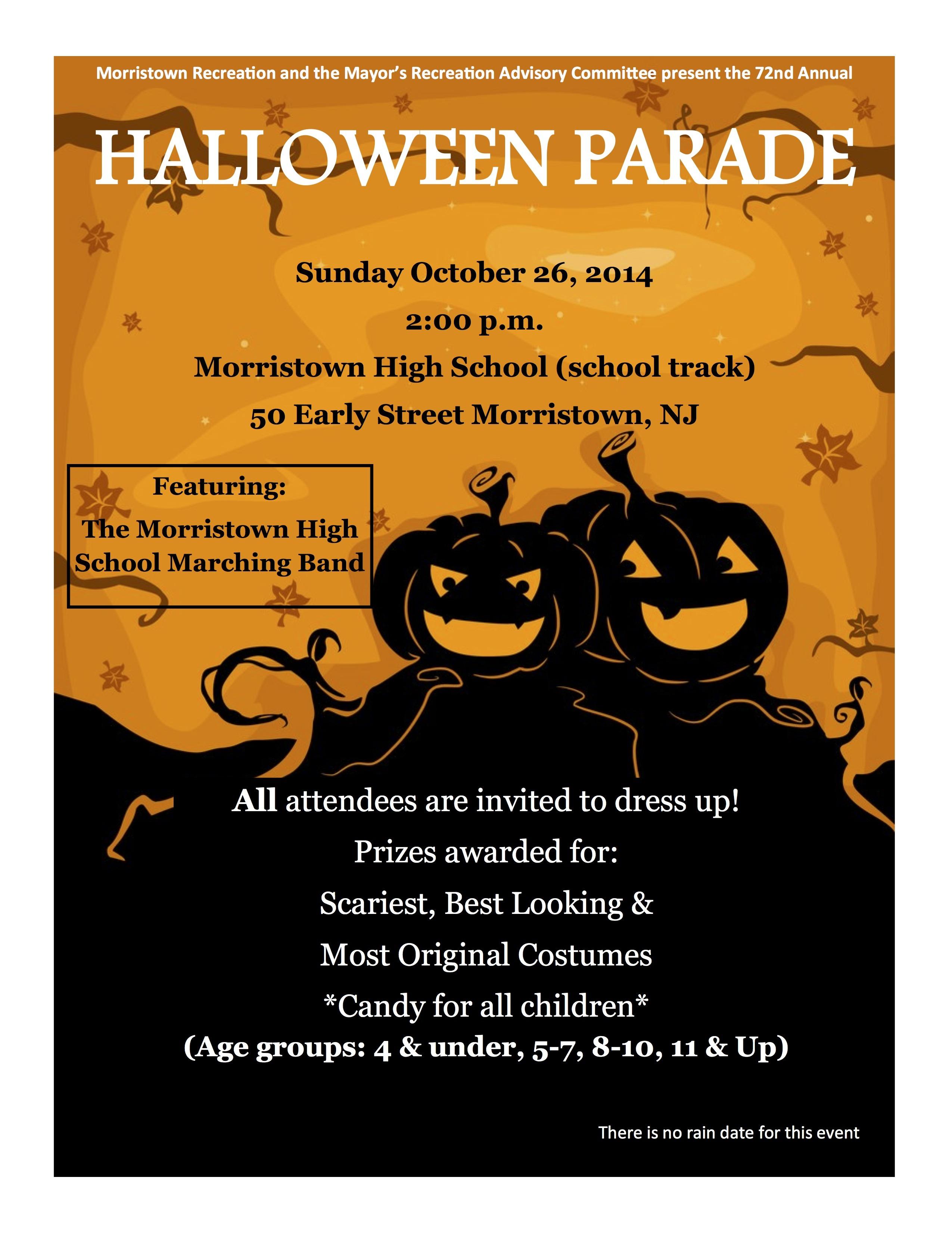 9a2ecfd5faa96ba3d5c9_Morristown_Halloween_Parade_2014.jpg