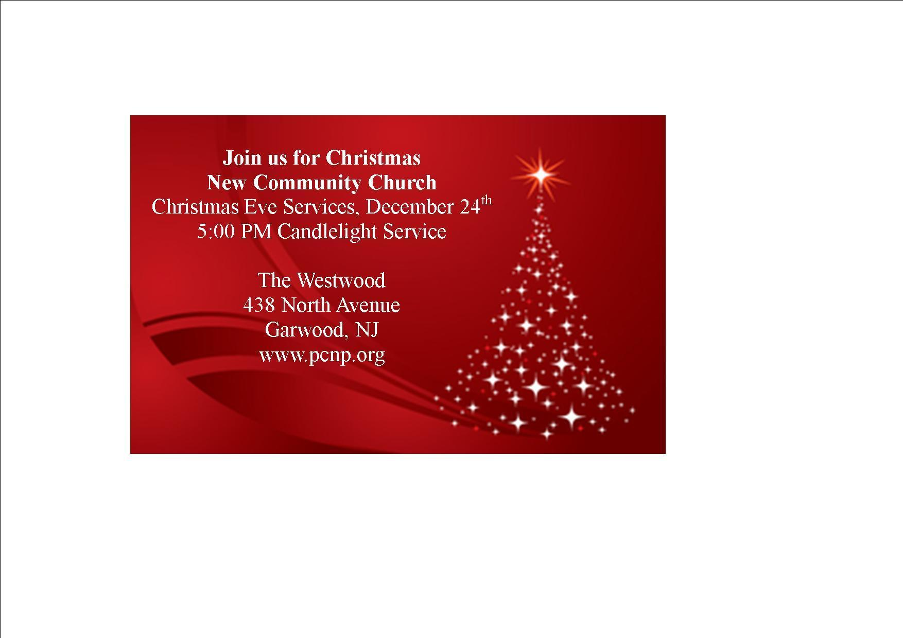 a232a4cabfcb1b14bf6a_NCC_Christmas_Eve_info.jpg