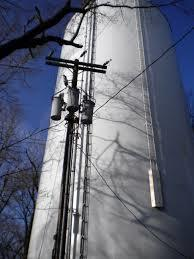 Judge Rules Chatham Township Properly Denied AT&T Cell Antennas According to Federal Law