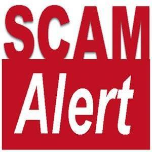 eba738499313fe132c46_scam_alert_red_300.jpg