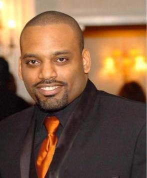 Eldridge Hawkins, Jr.