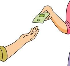 Carousel_image_89fb788b66e55593b811_lady-handing-money-to-shopkeeper