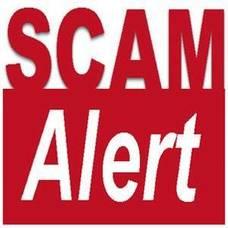Carousel_image_eba738499313fe132c46_scam_alert_red_300