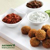 Small_thumb_c1b985e7ccedd119e825_just_falafel