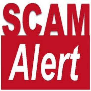 Top_story_eba738499313fe132c46_scam_alert_red_300