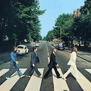 1abff2bff4e1c734965e_Abbey_Road.jpg