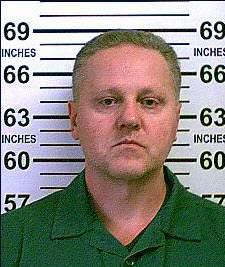 2b39aa3154c26adc3267_Inmate_Losicco_-_DIN__81B1188.jpg