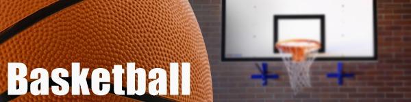 57f9984a1ba750a7fad4_Basketball.png
