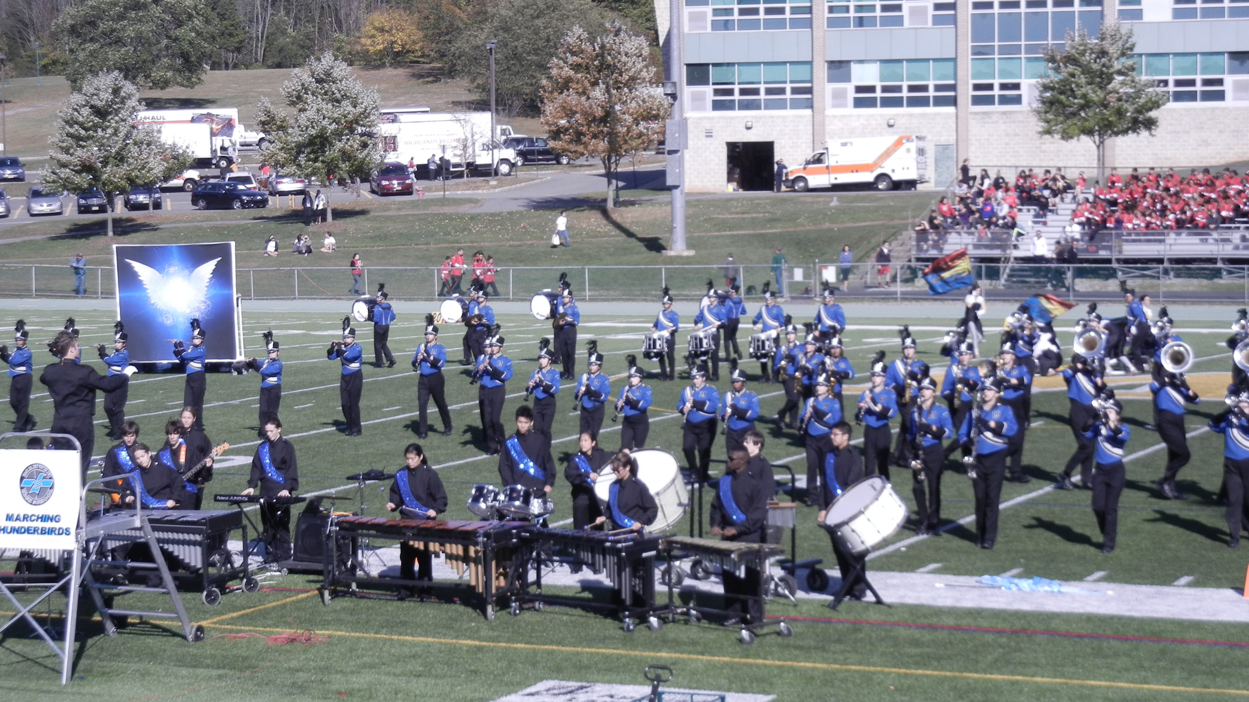 f42a3480bcf08f3d1f69_Mahway_Marching_Thunderbirds_15.JPG