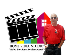 Home Video Studio Partners with L&B Printing for Marketing Needs , photo 2