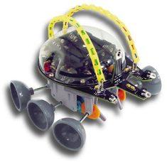 Carousel_image_310863cffc4aff7a03bb_art_robot