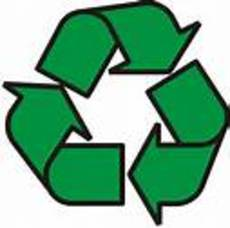 Recycling Reminders for Montville Township Residents and Businesses: No Plastic Bags, photo 1