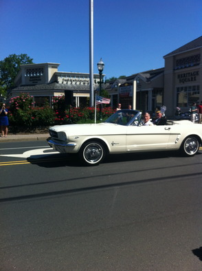 BH parade 1