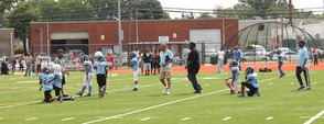 Roselle Pop Warner Football Hosts Jamboree for 10 Towns in New Jersey, photo 30