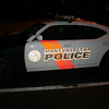 Small_thumb_8d15e4913b67ba4eb8c7_mt_police_car