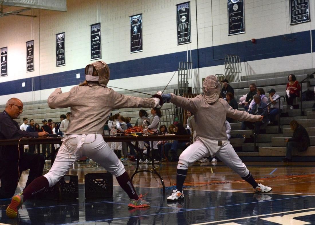 07bafa0619bb2a7f842e_Fencing_1.jpg