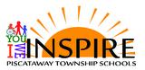 240635cdeb33c204379e_Inspire_Logo.jpg