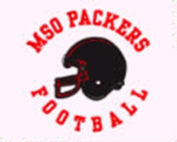 4cad14b5b7be2a84ba5a_mso_packer_logo.jpg
