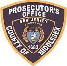 9ed092ecc9e0c429b8bc_Middlesex_County_Prosecutor_s_Patch.jpg