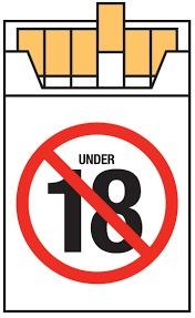 b3d4d717b4107ad24a6c_no_smoking.png