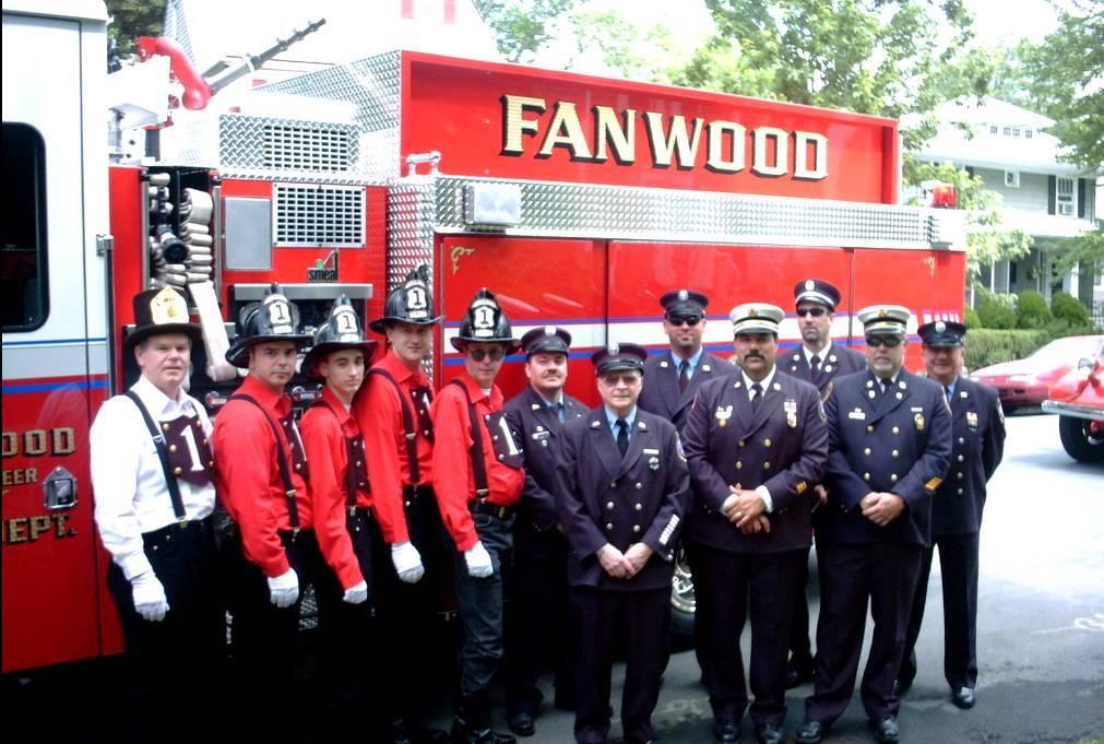 b879774c279c349a5d7a_Fanwood_Fire_Dept._at_Memorial_Day_Parade.jpg
