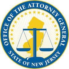 ece22b76434ae3870eb0_attorney_general.png
