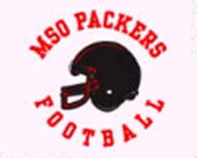 MSO Packers Youth Football Looking For Players, photo 1