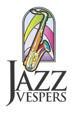 Jazz Vespers Third Season Kicks Off at Pleasantdale Church in West Orange on October 6, photo 1