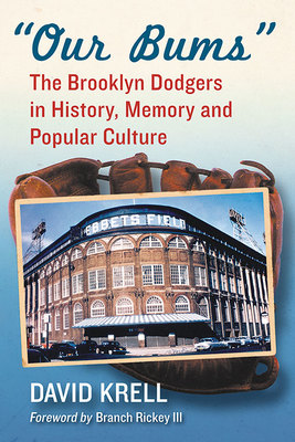 Carousel_image_d024326c292da673c9a3_our_bums_book_cover