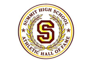 SHS HOF Logo