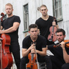 Small_thumb_00195a6eb3dd3df0fc4f_well-strung_quartet