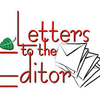 Small_thumb_7dce9a6b115871afe415_lettertotheeditor