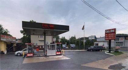 Top_story_9bcb680af3e930e0916d_fuel